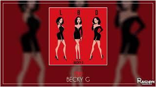 Becky G - LBD (audio)