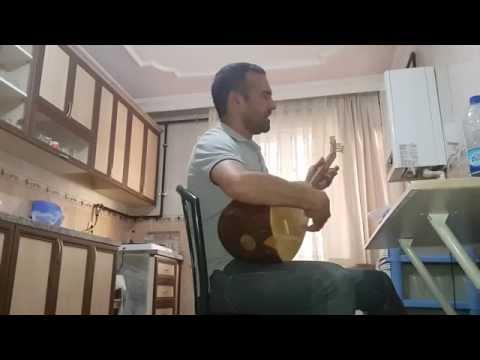 SAVAŞ BOZKURT- DARDAYIM (Günaydın Anneciğim Günaydın Babacığım)