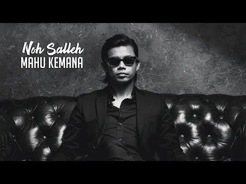 Free Download Noh Salleh - Mahu Kemana | (lyrics) Mp3 dan Mp4