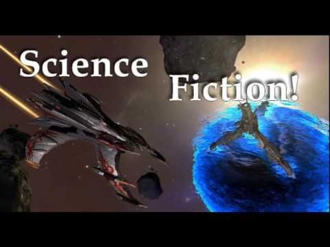 Eppu Normaali - Science Fiction
