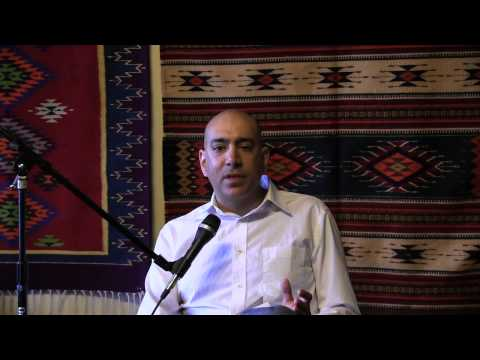 The Battle for Justice in Palestine Ali Abunimah