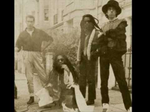 Stone Thames - Big Audio Dynamite