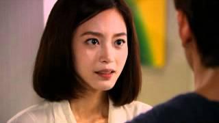 ラブ・ミッション ~スーパースターと結婚せよ~ 完全版」DVD-SET1 6月6...