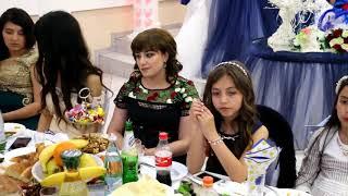 Xazeyn Seymur ve Alisan 02