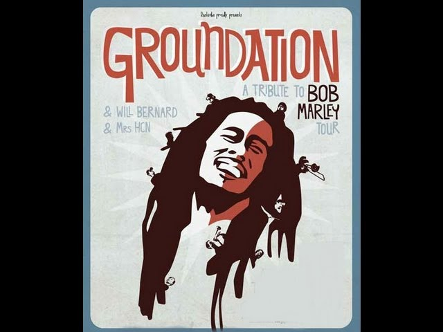 groundation-top-rankin-tributo-a-bob-marley-williangonzales
