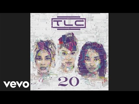 TLC - Silly Ho (Audio)