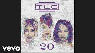 TLC - Silly Ho (Audio)