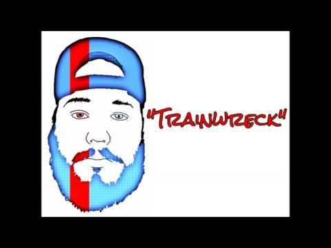 "Koty Kolter - ""Trainwreck"" (audio)"