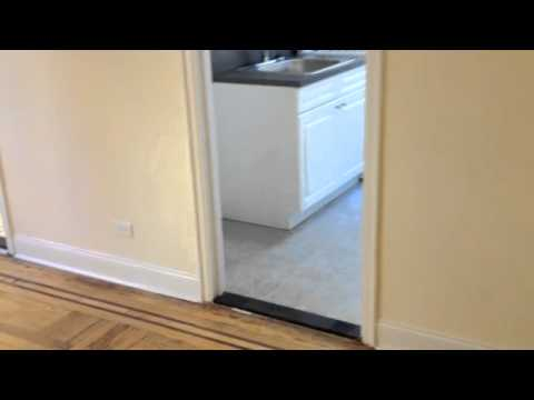 Orcas Island VRBO Rental 222249 from YouTube · Duration:  2 minutes 5 seconds