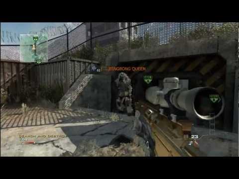 Pt.4- Girl Orgasms on Xbox ( Funniest troll yet) For MW3 hacks