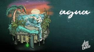 DOSTRESCINCO - Agua thumbnail