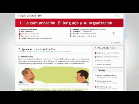 lengua-española_español_v2lg_proglg_prog.mp4