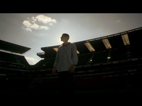 """Download Getroud met Rugby """"Die Onvertelde Storie"""" Movie Trailer"""