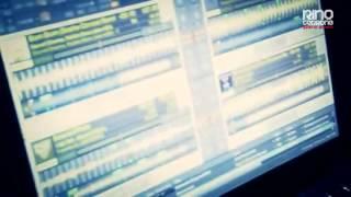 RINO CERRONE. MEDELLIN 2012 (OFFICIAL aftervideo)