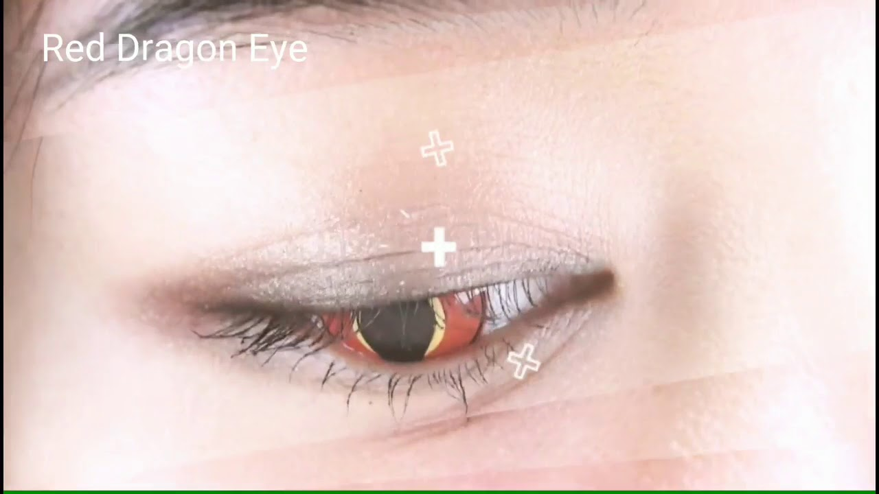 108af2163ca Realcon Wholesale Pure Colored Contact Lenses Supplier - YouTube