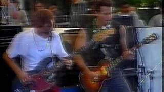 """Titãs - """"Go Back"""" Ao Vivo no Bem Brasil 1996"""