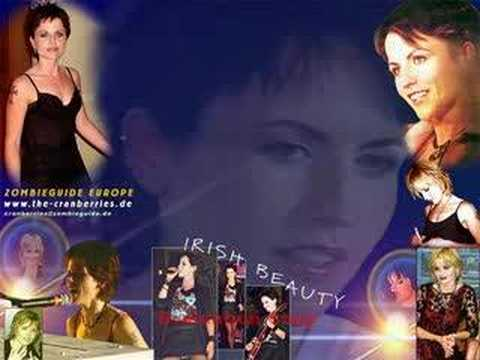 The Cranberries- The Concept mp3