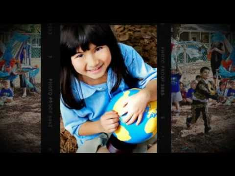 Lake Mary Montessori Academy