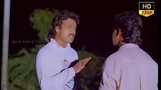 Tamil Full Movie | Super Hit Movie | HD Quality | Tamil Online Movie | Tamil Release
