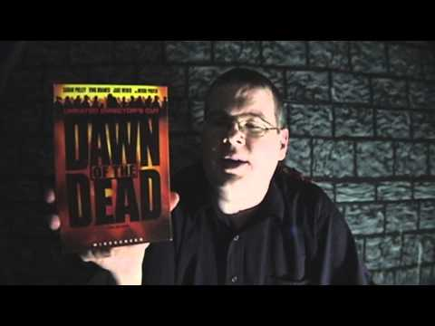 Dawn of the Dead (2004) Unrated Director