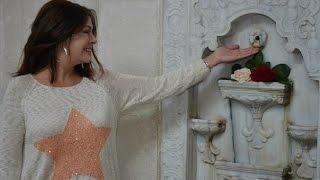 «Птичка певчая» Айдан Шенер имеет крымскотатарские корни