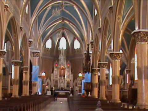Basílica menor de Ubaté