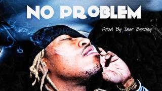 "*New* ""No Problem"" Future x Drake x French Montana x 808 Mafia Type Beat 