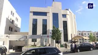 القصة الكاملة لقرار وقف مستثمر أردني مشروعا استثماريا في عمان (16/9/2019)