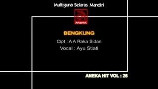 Ayu Stiati - Bengkung [OFFICIAL VIDEO]