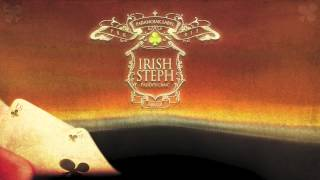 Irish Steph - Paddy