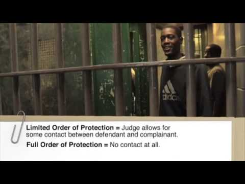 Criminal Defense Episode 1 Part 1