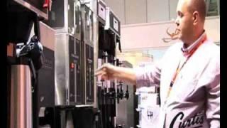 видео купить кофемашину La Cimbali по низкой