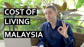 Cost of Living Kuala Lumpur, Malaysia: How Much Does It Cost Each Month?