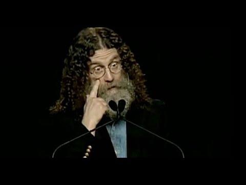 Роберт Сапольски - Что в нас особенного?