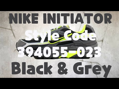 nike-initiator-black-unboxing/nike-initiator-review