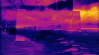 KROKUS - Screaming In The Night - Lyrics