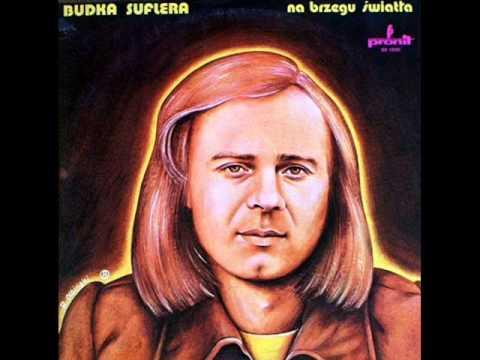 Budka Suflera - Na Czas Igrzysk (1979)