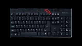Bangla Computer Tips-How To Take Screen Shot on Computer - www.smartbangla.com