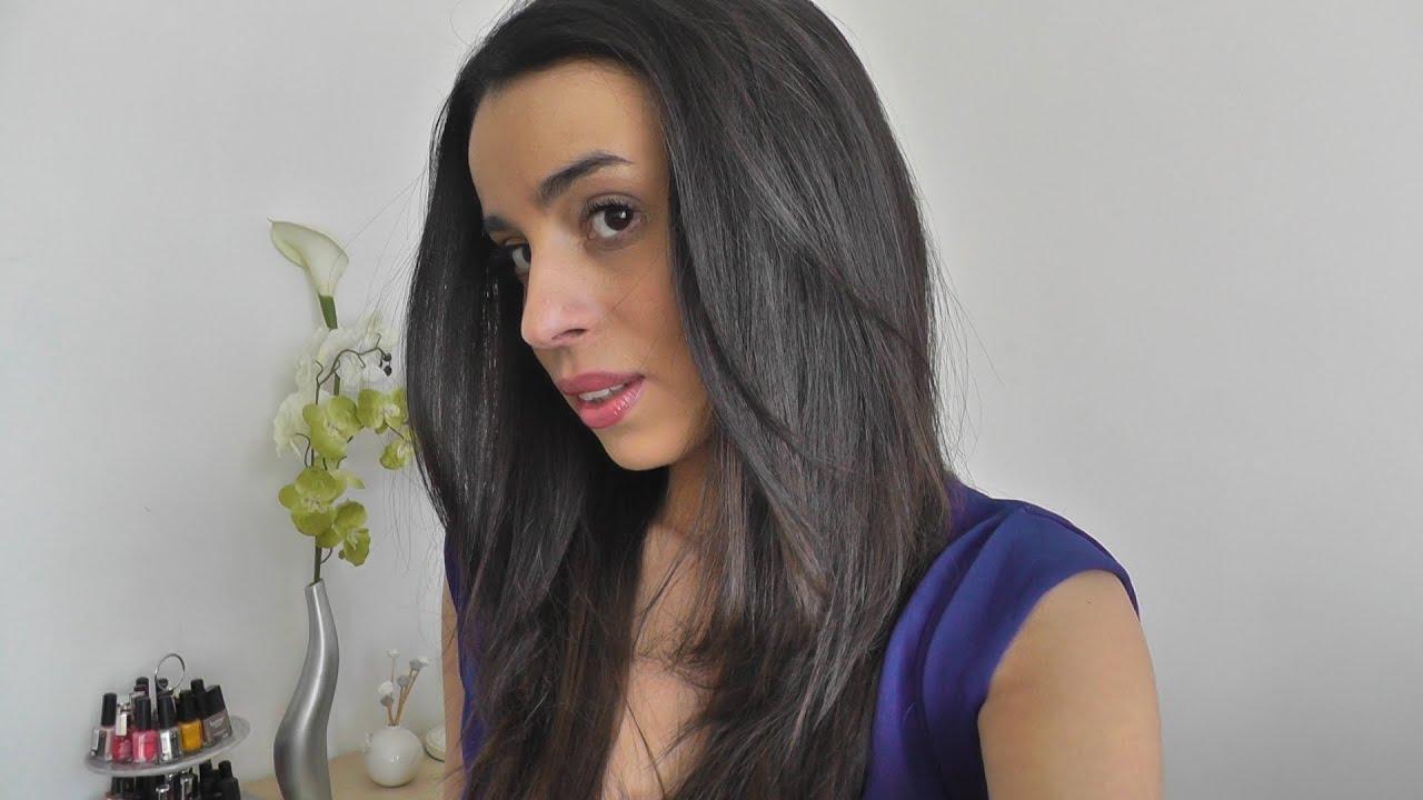 Cheveux long le plus vite possible