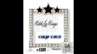 Watch Rikki La Rouge Cayo Coco video