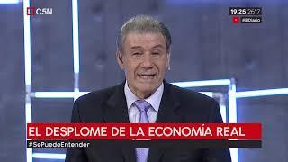 Editorial VHM: EL bono, la estafa después de la estafa