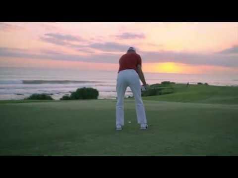 nirwana-bali-golf-club---#1-indonesia's-golf-course