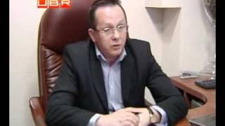 видео Нерухомість за кордоном.