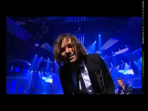 X Factor Australia 2010 Final Winner Announcement - Altiyan Chids Wins