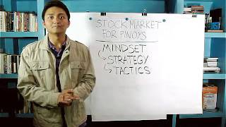 How to Invest In the Philippine Stock Market - Tutorial Intro