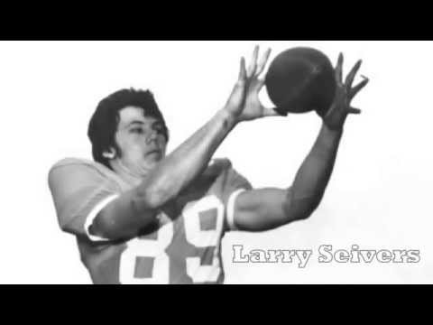 Vols Jersey Countdown No. 89 featuring Larry Seivers & Gary Kreis