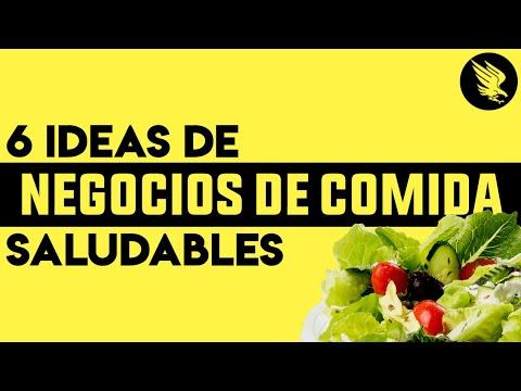 6-ideas-de-negocios-de-comida-saludable