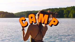 Gambar cover CAMP WAH-NEE 2019 | my summer camp counselor experience in america