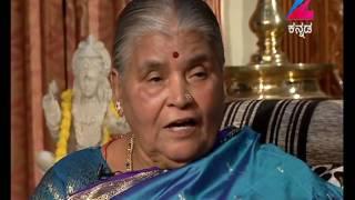 Amma Special by Maharshi Ananda Guruji
