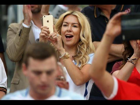 أجمل-زوجات-لاعبي-كأس-أوروبا